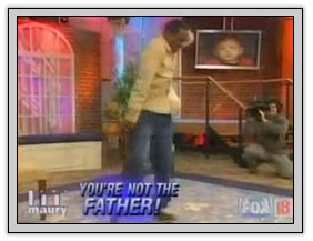 you-are-not-the-father.jpg